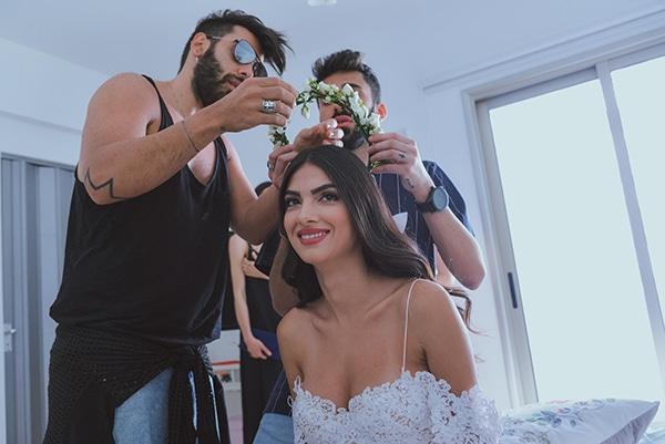 elegant-chic-wedding-of-the-year-2