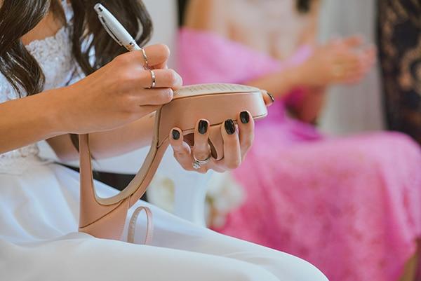 elegant-chic-wedding-of-the-year-3