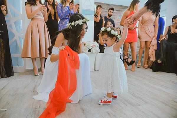 elegant-chic-wedding-of-the-year-4