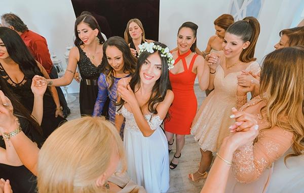 elegant-chic-wedding-of-the-year-5