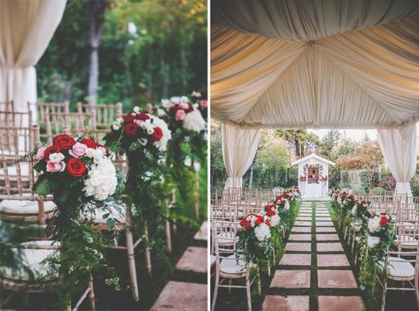 elegant-wedding-at-the-Residence-estate-13