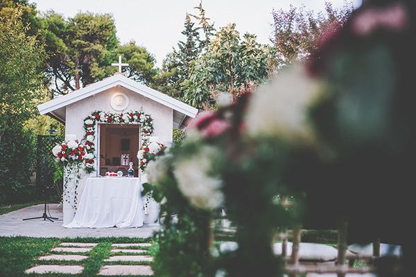 elegant-wedding-at-the-Residence-estate-14