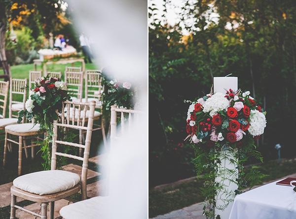 elegant-wedding-at-the-Residence-estate-15