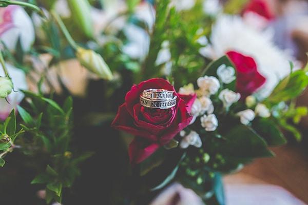 elegant-wedding-at-the-Residence-estate-16