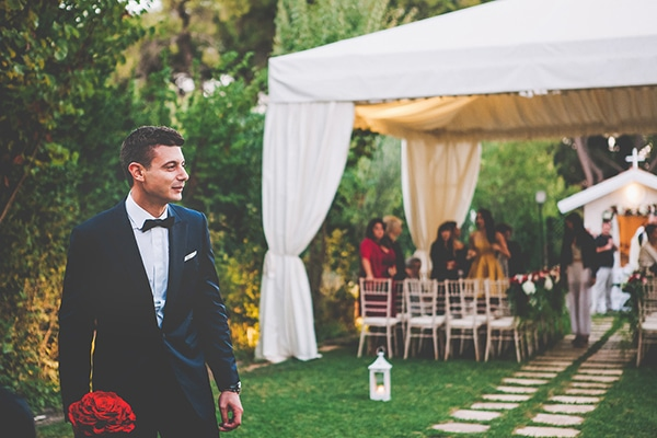 elegant-wedding-at-the-Residence-estate-19