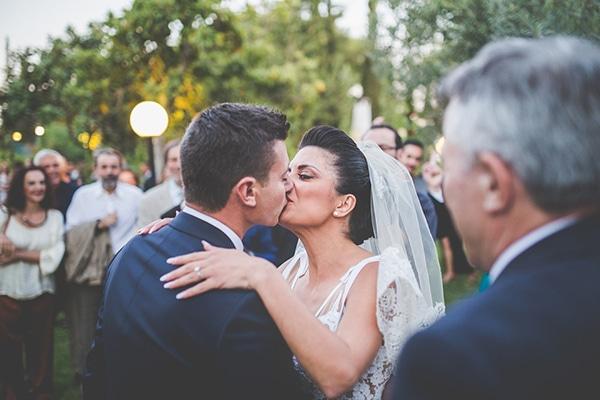 elegant-wedding-at-the-Residence-estate-21
