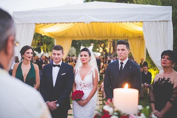 elegant-wedding-at-the-Residence-estate-26