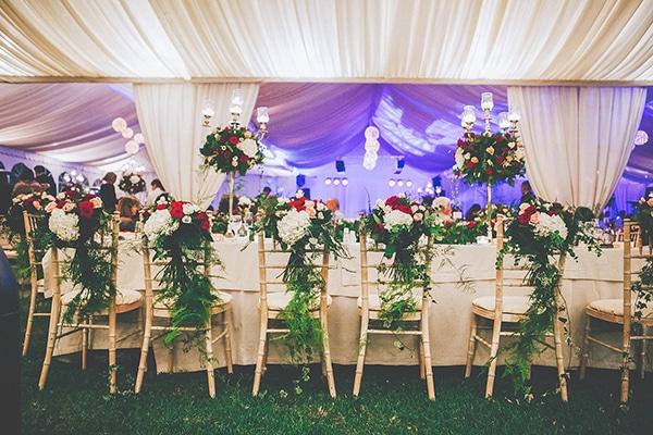 elegant-wedding-at-the-Residence-estate-29