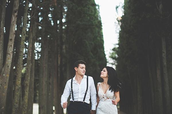 elegant-wedding-at-the-Residence-estate-4