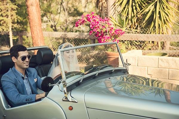 fairytale-wedding-in-cyprus-16