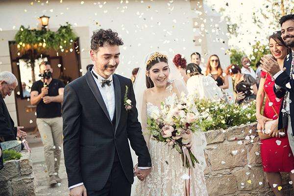 fairytale-wedding-in-cyprus-22