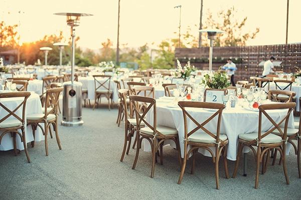 fairytale-wedding-in-cyprus-25
