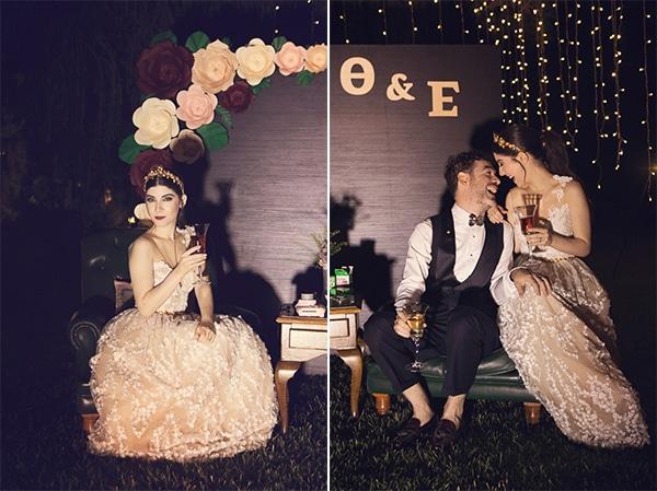 fairytale-wedding-in-cyprus-28