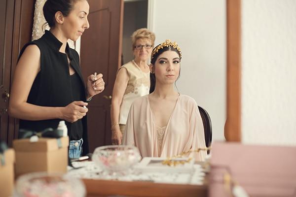 fairytale-wedding-in-cyprus-4