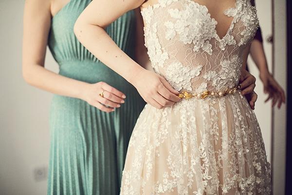 fairytale-wedding-in-cyprus-5