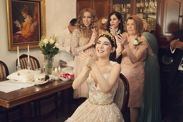 fairytale-wedding-in-cyprus-6