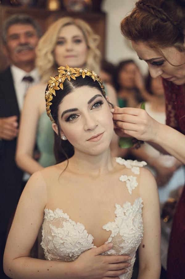 fairytale-wedding-in-cyprus-7