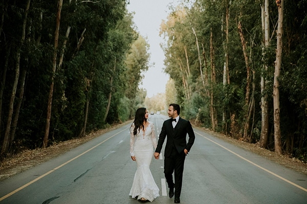 gorgeous-fall-wedding-cyprus-1