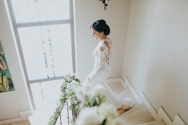 gorgeous-fall-wedding-cyprus-12