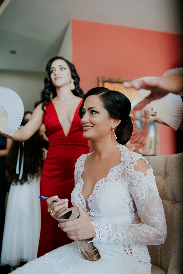 gorgeous-fall-wedding-cyprus-15