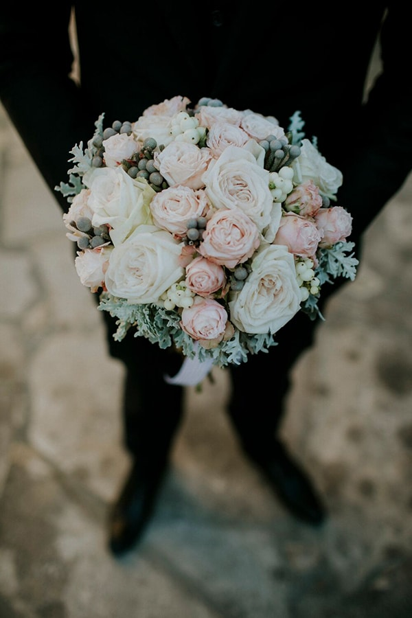 gorgeous-fall-wedding-cyprus-26