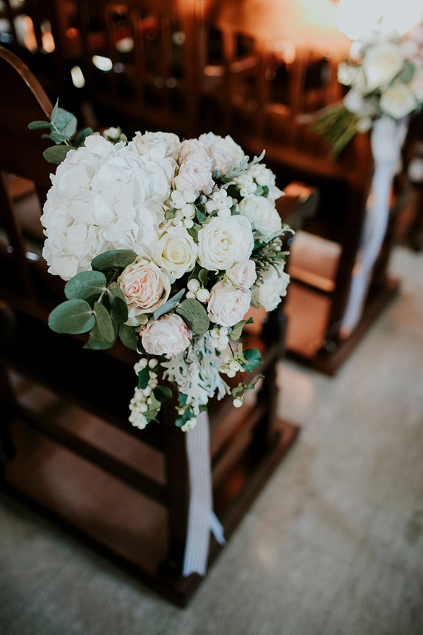 gorgeous-fall-wedding-cyprus-28