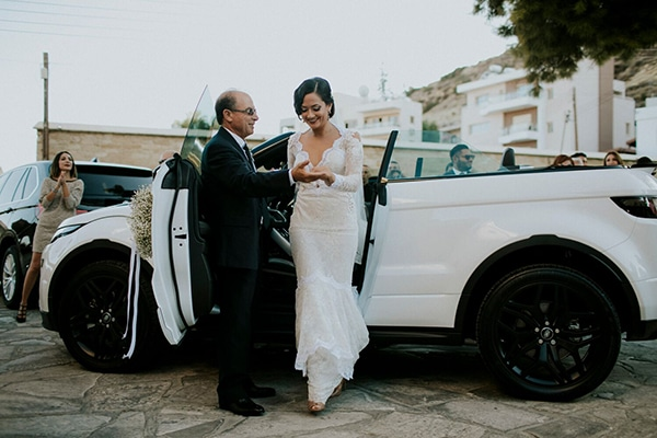 gorgeous-fall-wedding-cyprus-29