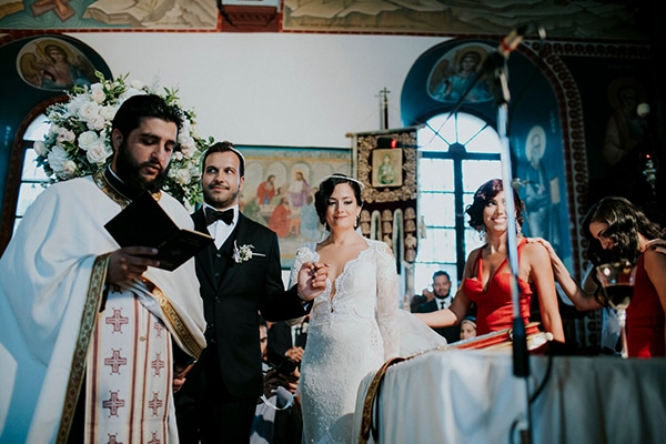 gorgeous-fall-wedding-cyprus-37