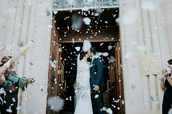 gorgeous-fall-wedding-cyprus-40