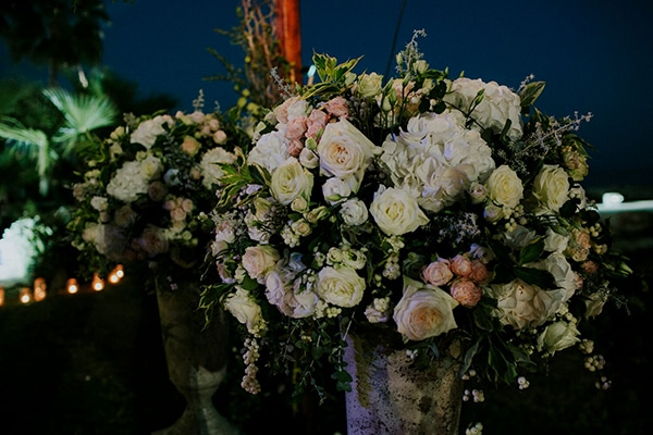 gorgeous-fall-wedding-cyprus-44
