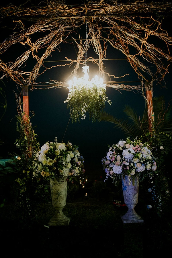 gorgeous-fall-wedding-cyprus-46