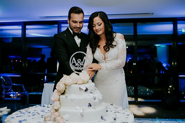 gorgeous-fall-wedding-cyprus-56