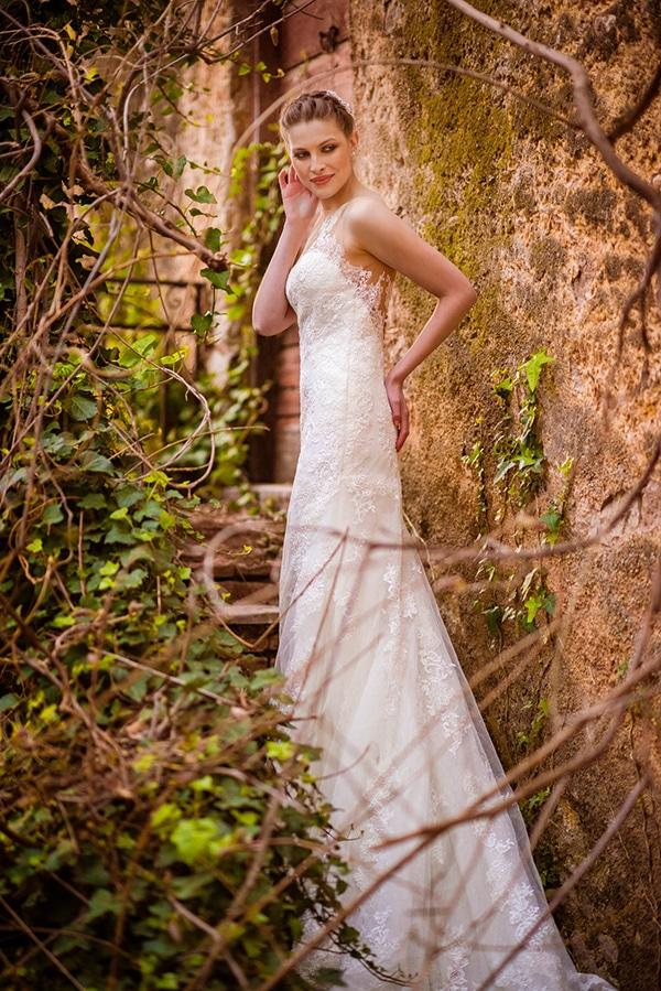gorgeous-wedding-dresses-michalakou-bridal-1