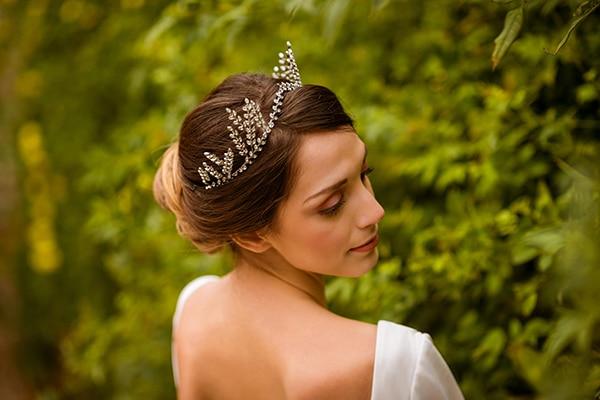 gorgeous-wedding-dresses-michalakou-bridal-11