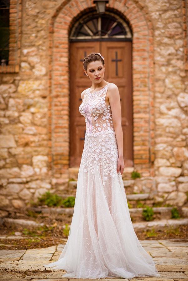 gorgeous-wedding-dresses-michalakou-bridal-12