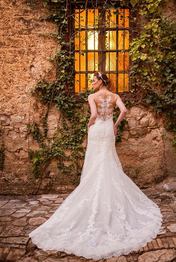 gorgeous-wedding-dresses-michalakou-bridal-2