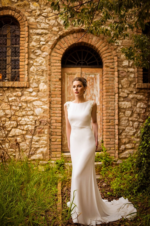 gorgeous-wedding-dresses-michalakou-bridal-8