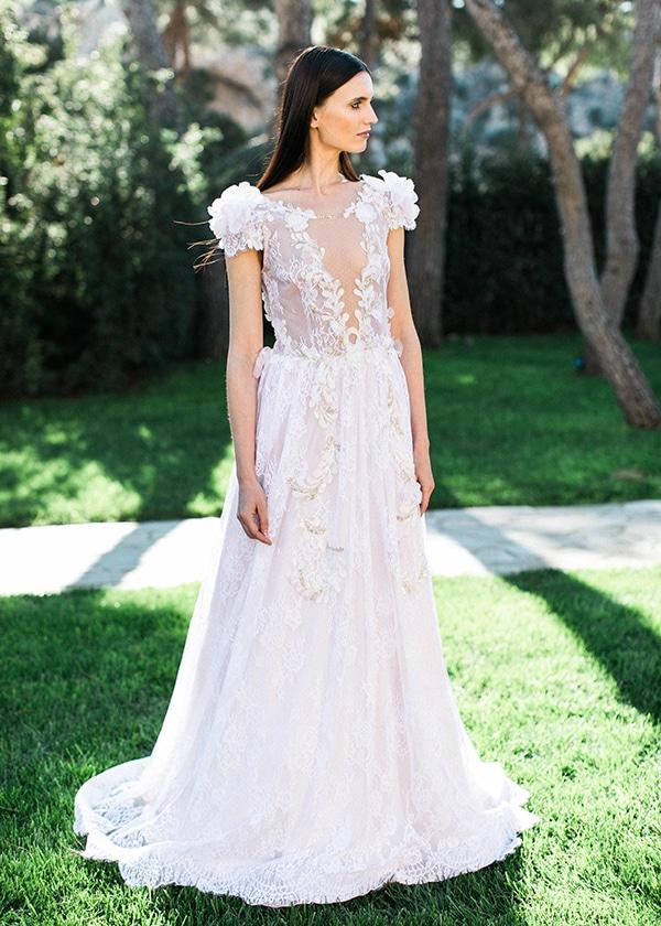 made-bride-by-antonea-νυφικα