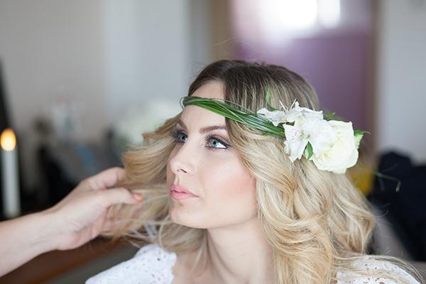 make-up-artist-νυφικο-μακιγιαζ