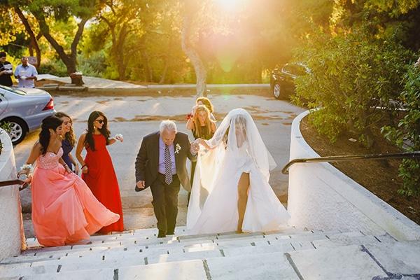 pretty-summer-wedding-in-athens-24