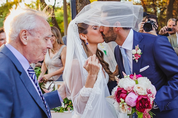 pretty-summer-wedding-in-athens-26