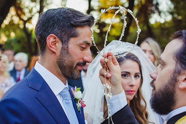 pretty-summer-wedding-in-athens-32