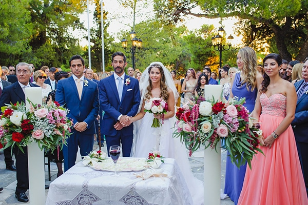 pretty-summer-wedding-in-athens-33