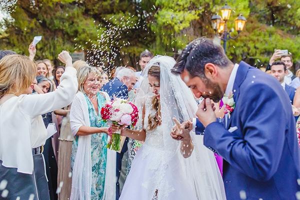 pretty-summer-wedding-in-athens-35