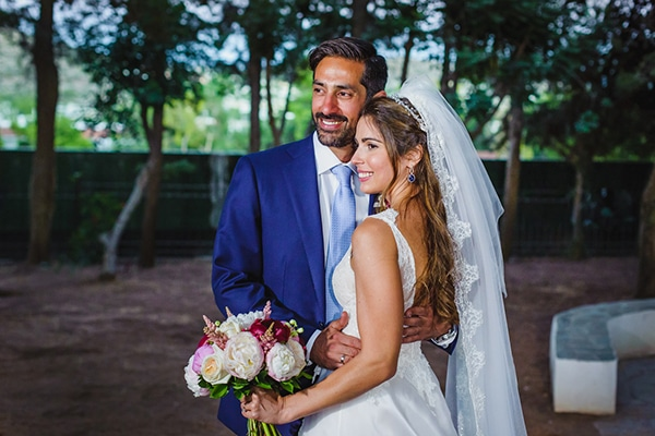 pretty-summer-wedding-in-athens-38