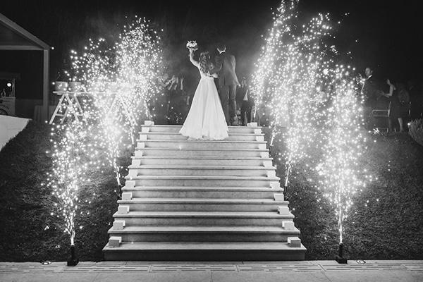 pretty-summer-wedding-in-athens-42