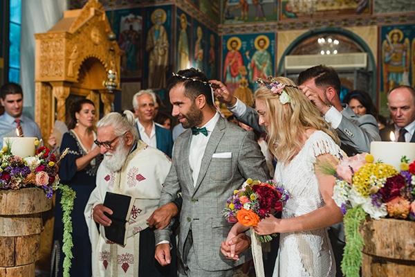 pretty-vintage-wedding-27