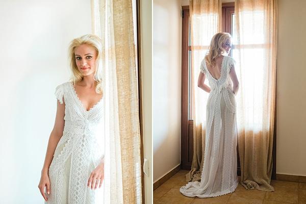 pretty-vintage-wedding-9