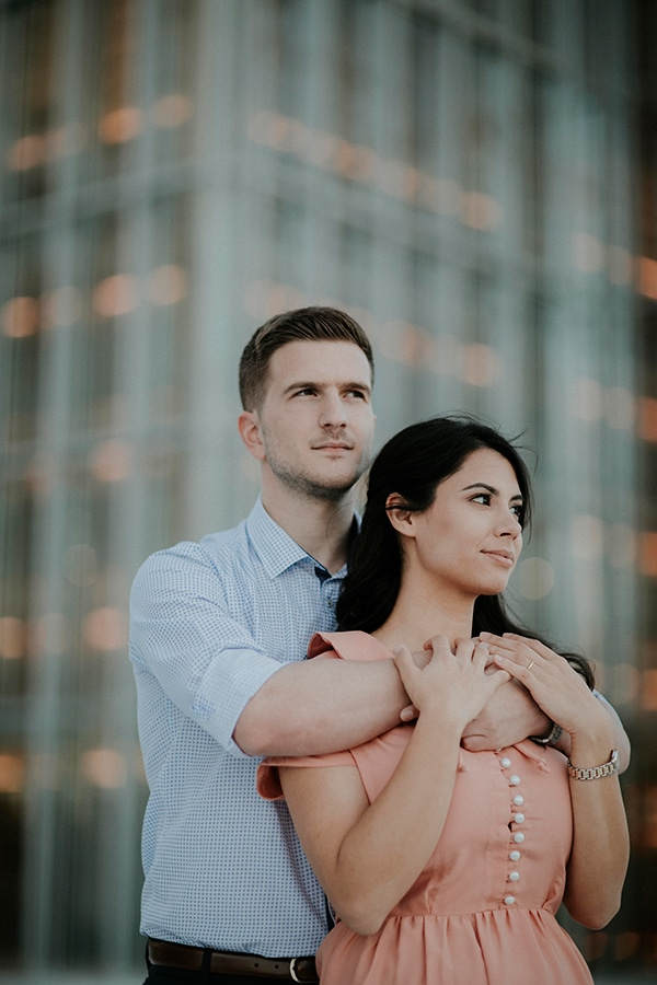 prewedding-shoot-at-stavros-niarchos-foundation-13