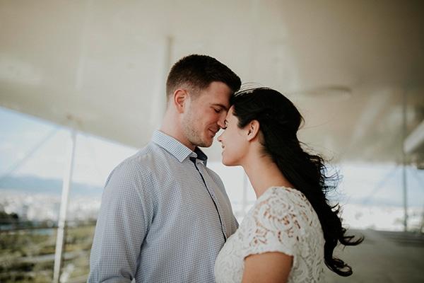prewedding-shoot-at-stavros-niarchos-foundation-6